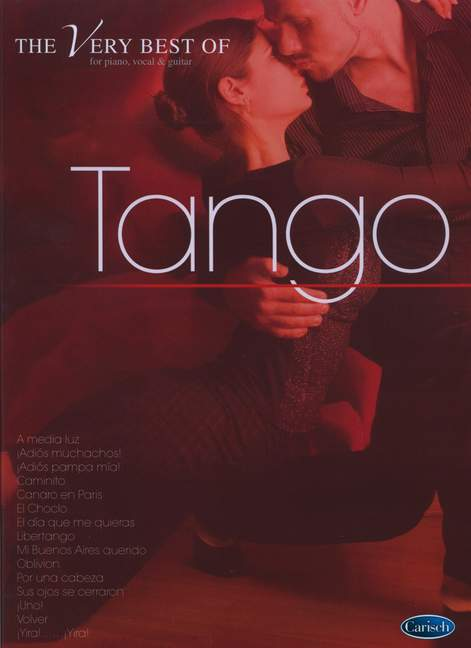 The-Very-Best-Of-Tango-songbook-piano-and-vocals